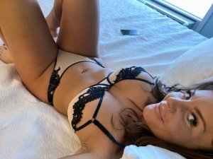 Ritadje escort in Taos NM